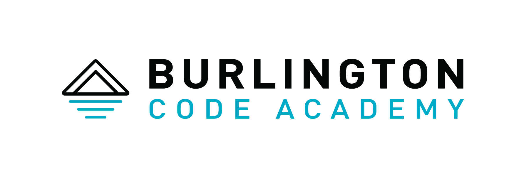 Burlington Code Academy